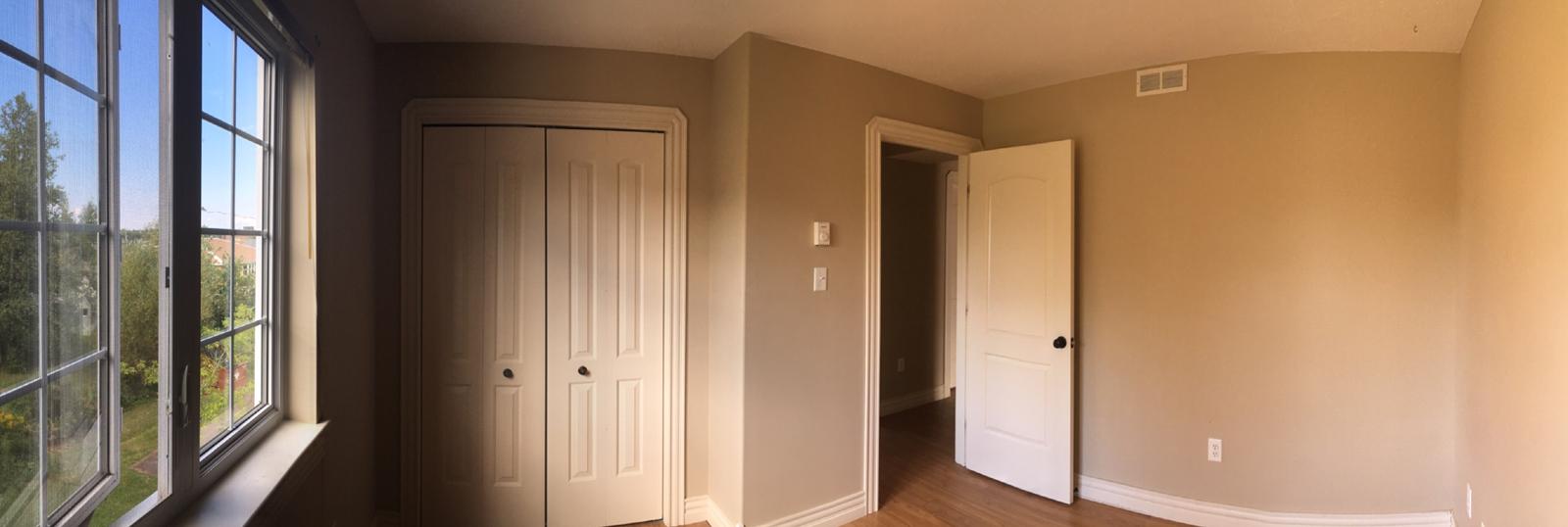 Alma Apartments For Rent