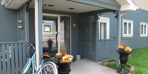 70-waterloo-street-entrance-2