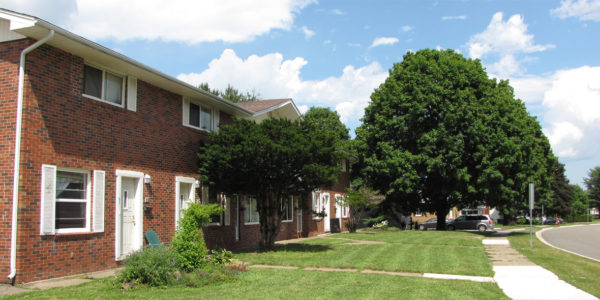 79-anne-street-feature