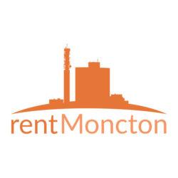 RentMoncton