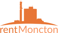 rent-moncton-logo-sm