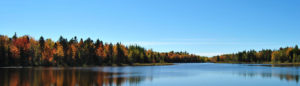 irishtown-nature-park-moncton