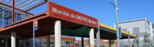 dieppe-farmers-market